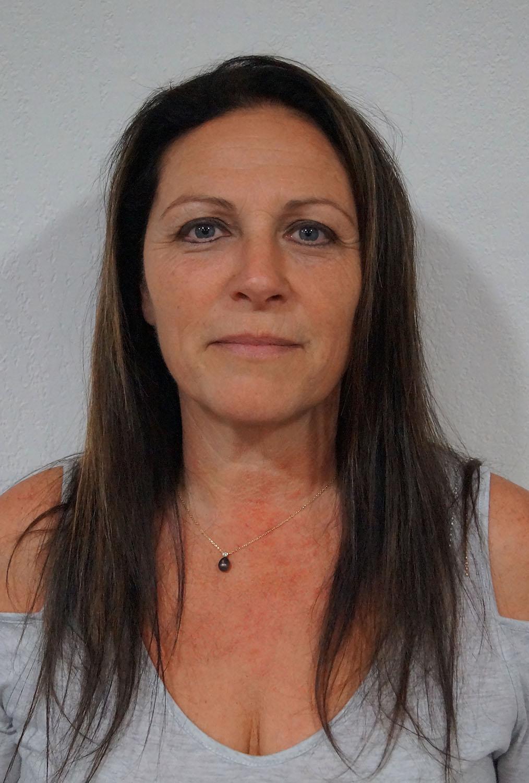 Virginie DARDINIER